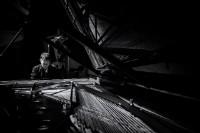 Bekijk details van Schubert recital